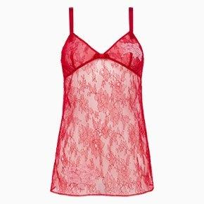 Носить или не носить: Дизайнер Шанталь Томасс о белье и феминизме. Изображение № 4.