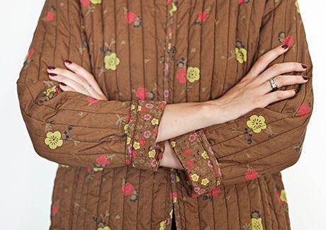 Мария Плешакова, дизайнер мебели. Изображение № 11.