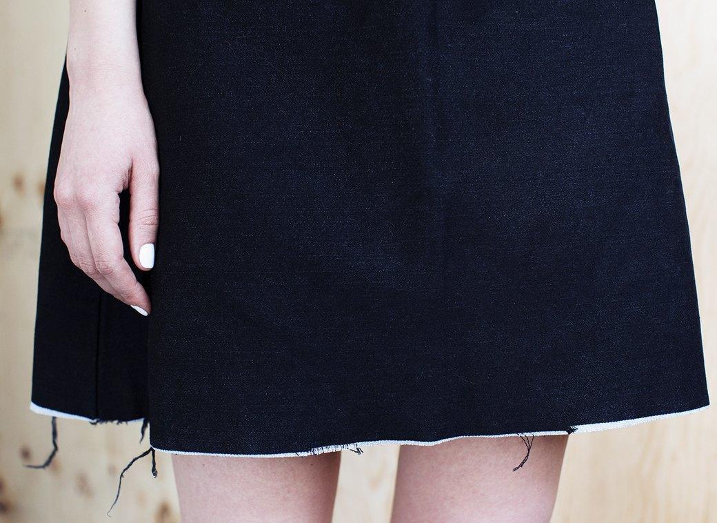 Редактор Marie Claire Светлана Воронцова-Вельяминова  о любимых нарядах. Изображение № 24.