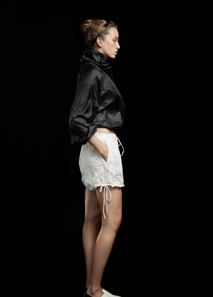 H&M Studio представили коллекцию в формате «see now, buy now». Изображение № 3.
