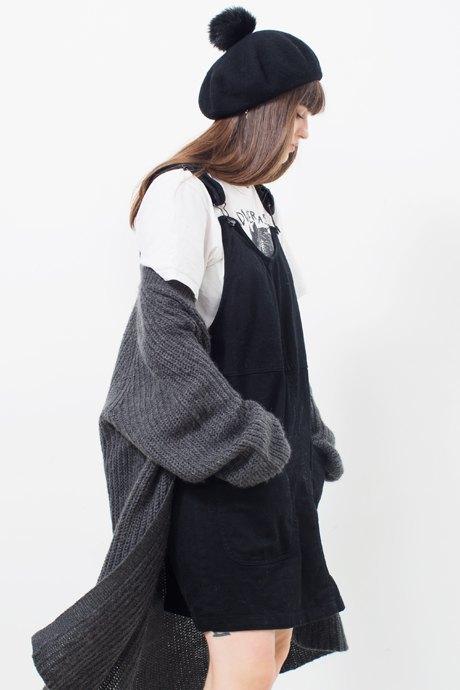 Дизайнер Глория Краутс о любимых нарядах. Изображение № 11.
