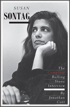 Сьюзен Сонтаг:  Больше чем писатель,  мыслитель и символ. Изображение № 2.
