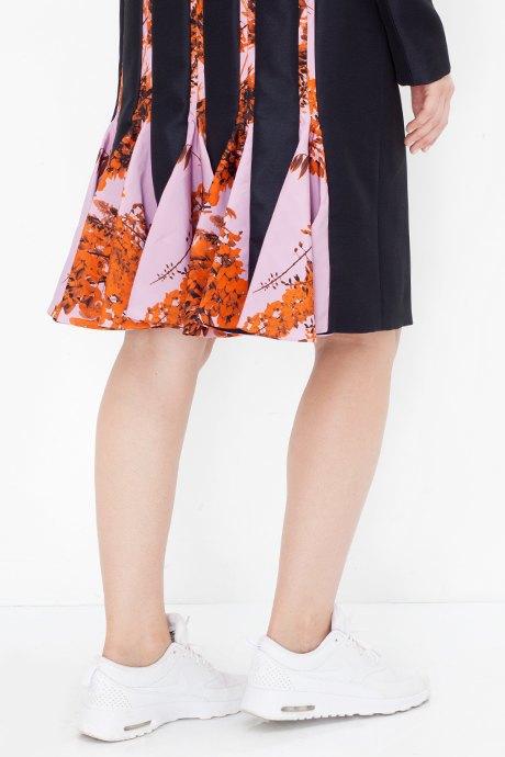 Директор моды Glamour Катя Климова о любимых нарядах. Изображение № 18.
