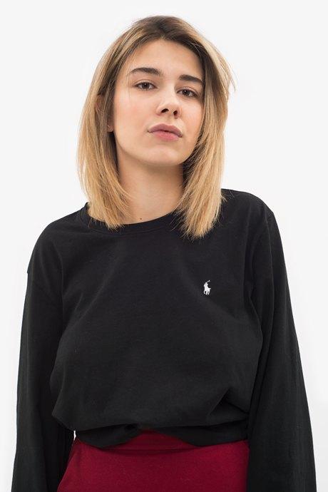 Аккаунт-директор Маша Груздева о любимых нарядах. Изображение № 21.