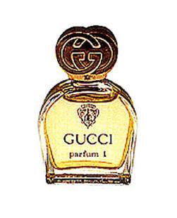 Gucci No 1. Изображение № 111.