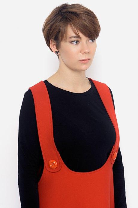 Директор по продажам  Инна Власихина  о любимых нарядах. Изображение № 8.