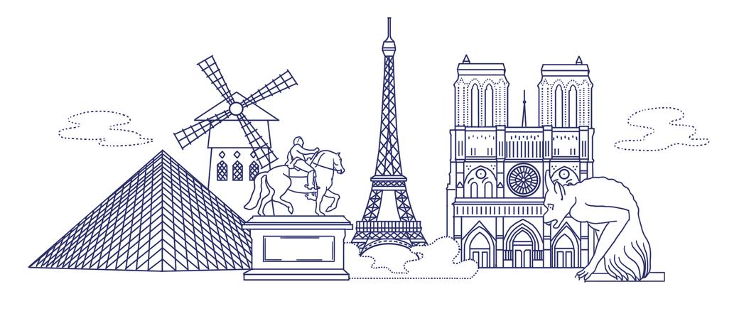 Куда ехать осенью:  15 культурных  событий в мире. Изображение № 3.