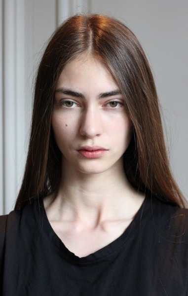 Новые лица: Марин Делеэв, модель. Изображение № 15.