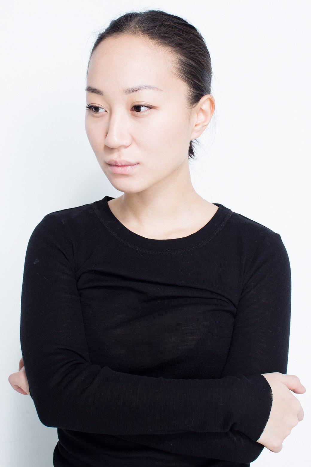 Дизайнер J.Kim Женя Ким о любимых нарядах. Изображение № 9.