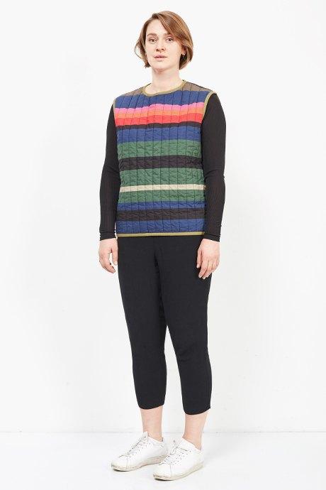 Директор моды Esquire Екатерина Павелко  о любимых нарядах . Изображение № 12.