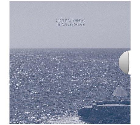 Что слушать зимой: 10 новых альбомов на все случаи жизни. Изображение № 8.