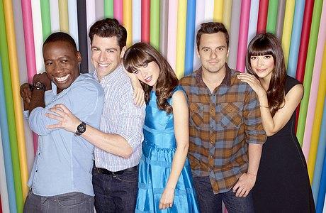 Что смотреть осенью: 20 сериалов с любимыми актерами . Изображение №22.