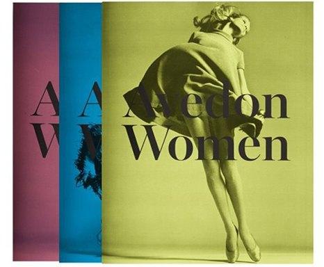 Что читать зимой:  7 новых книг о моде. Изображение № 1.