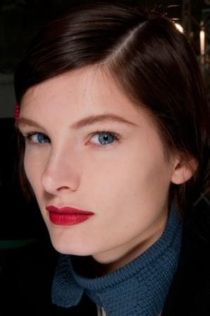 Новые лица: Ава Смит. Изображение № 25.