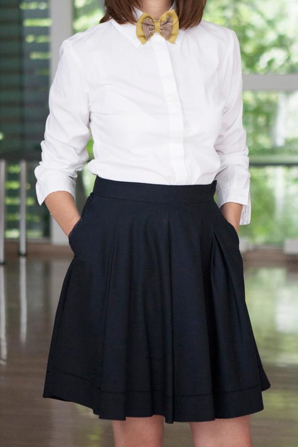 Юлия Максименкова, директор по маркетингу в TAG Heuer. Изображение № 50.