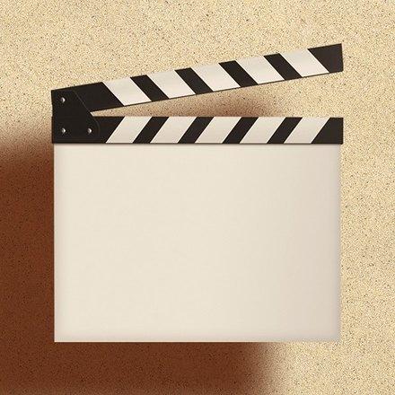 Планы на лето: Новые фильмы, книги, музыка, косметика и наряды. Изображение № 9.