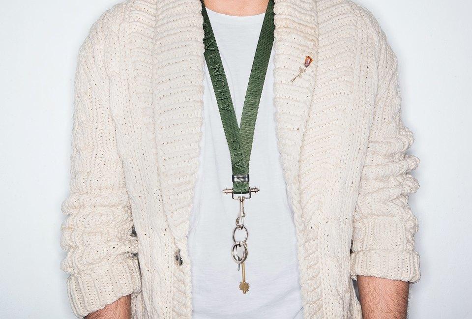 Паша Бобров, PR-специалист BSG Luxury Group. Изображение № 8.