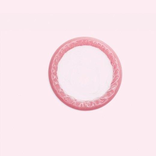 Всё, что нужно знать о современной контрацепции. Изображение № 7.