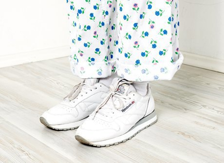Фотограф Кристина Абдеева о любимых нарядах. Изображение № 3.