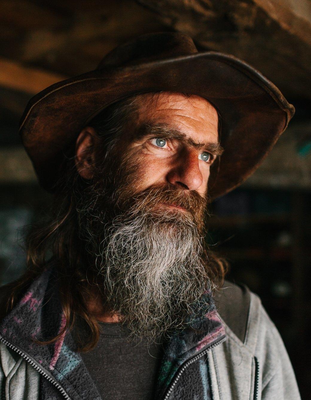 «Matavenero»: Жизнь испанской экодеревни  и ее обитатели. Изображение № 4.