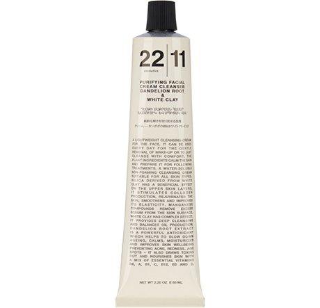 Раздражает: Как ухаживать за кожей, чувствительной к холоду. Изображение № 23.