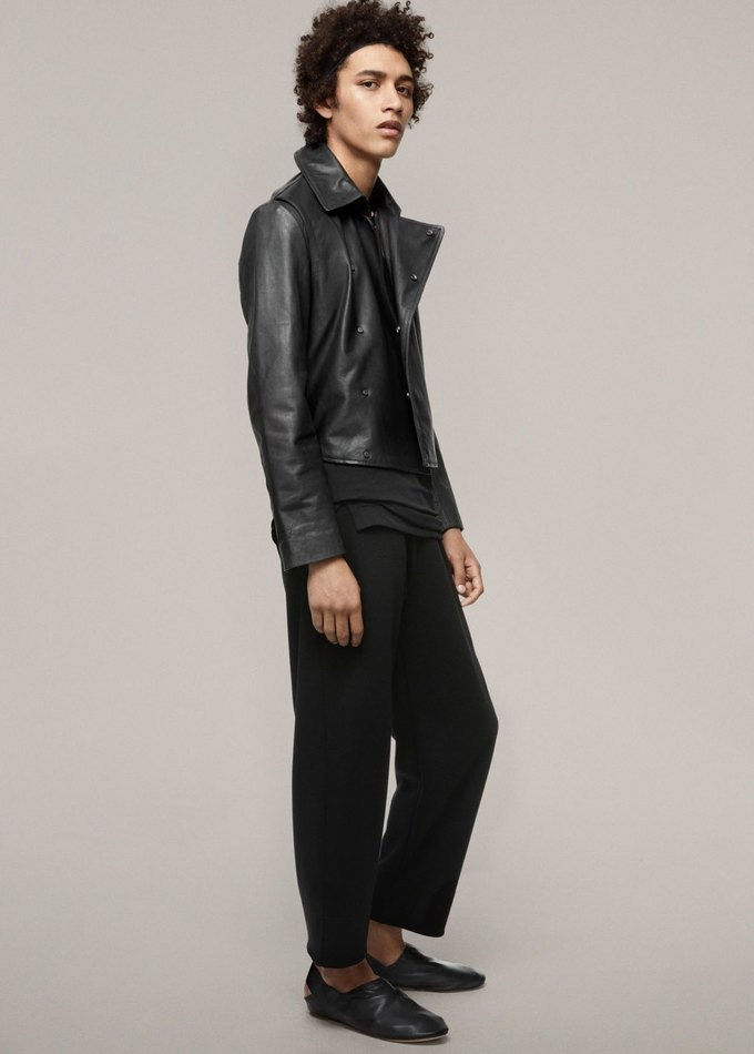 H&M Studio представили коллекцию в формате «see now, buy now». Изображение № 23.