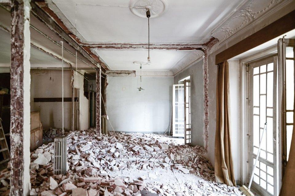 Как архитектура решает социальные проблемы:  10 новых проектов. Изображение № 7.