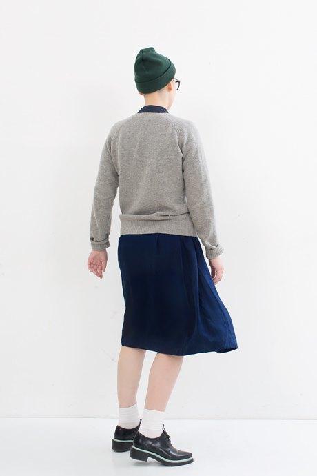 Продакт-директор Hopes & Fears Рита Попова о любимых нарядах. Изображение № 2.