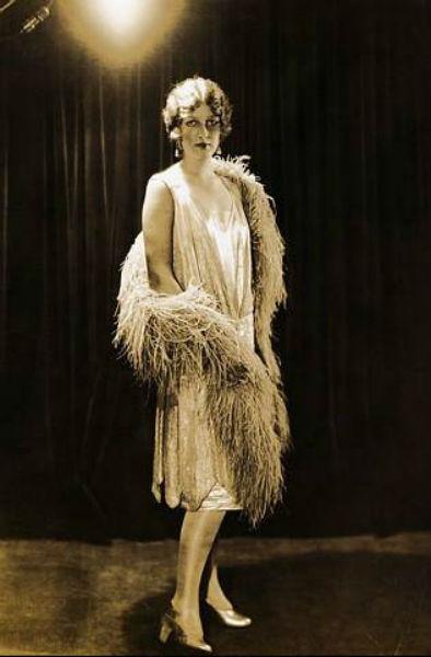 Фотография, 1920-ые. Изображение № 2.
