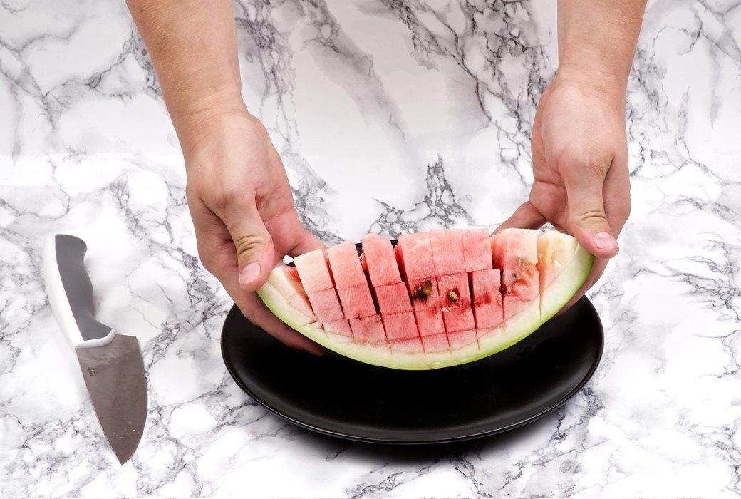 Фаст фуд: 5 летних кулинарных лайфхаков. Изображение № 27.