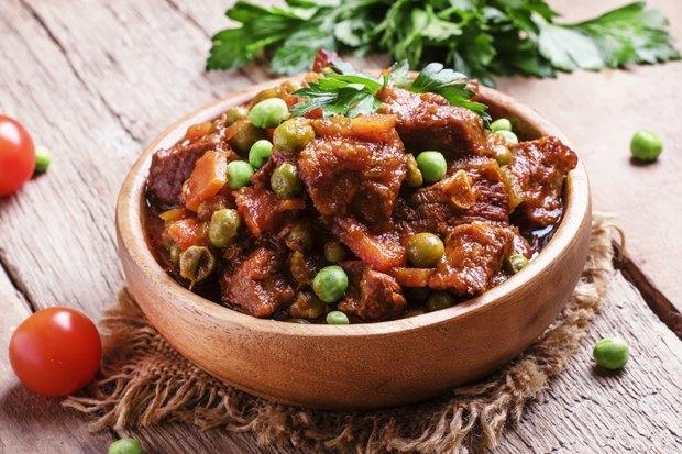 Пасхальные блюда разных стран: 5 традиционных рецептов. Изображение № 2.