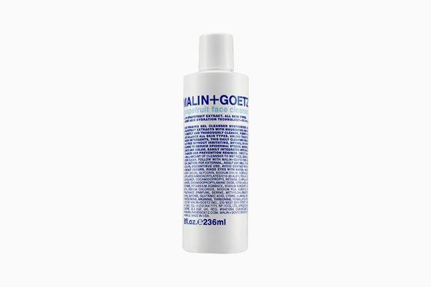 Malin+Goetz Grapefruit Face Cleanser. Простота, понятность, эффективность — основы современного модного бренда. Изображение № 6.
