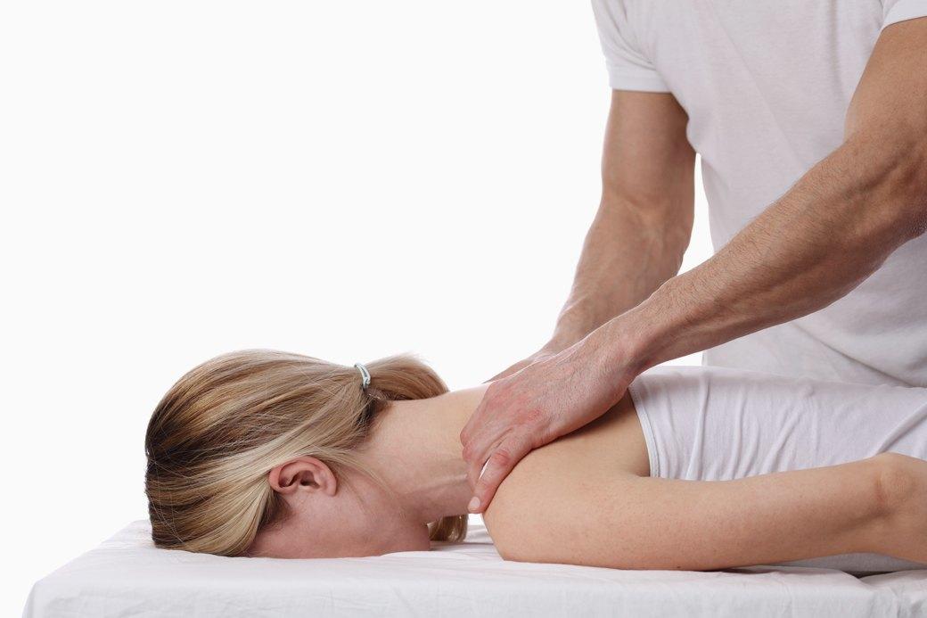 «Вправить желудок»: Кто такие остеопаты и как они могут навредить. Изображение № 3.