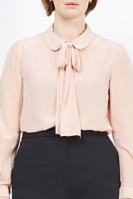 Директор моды Esquire Екатерина Павелко  о любимых нарядах . Изображение № 6.