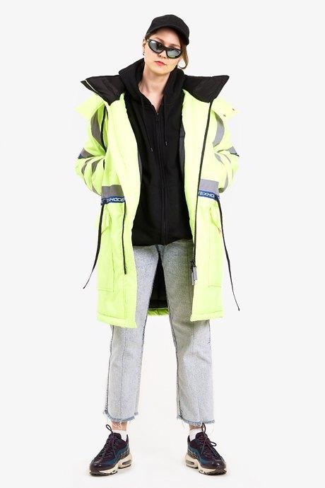 Дизайнер марки Turbo Yulia Юля Макарова о любимых нарядах. Изображение № 20.
