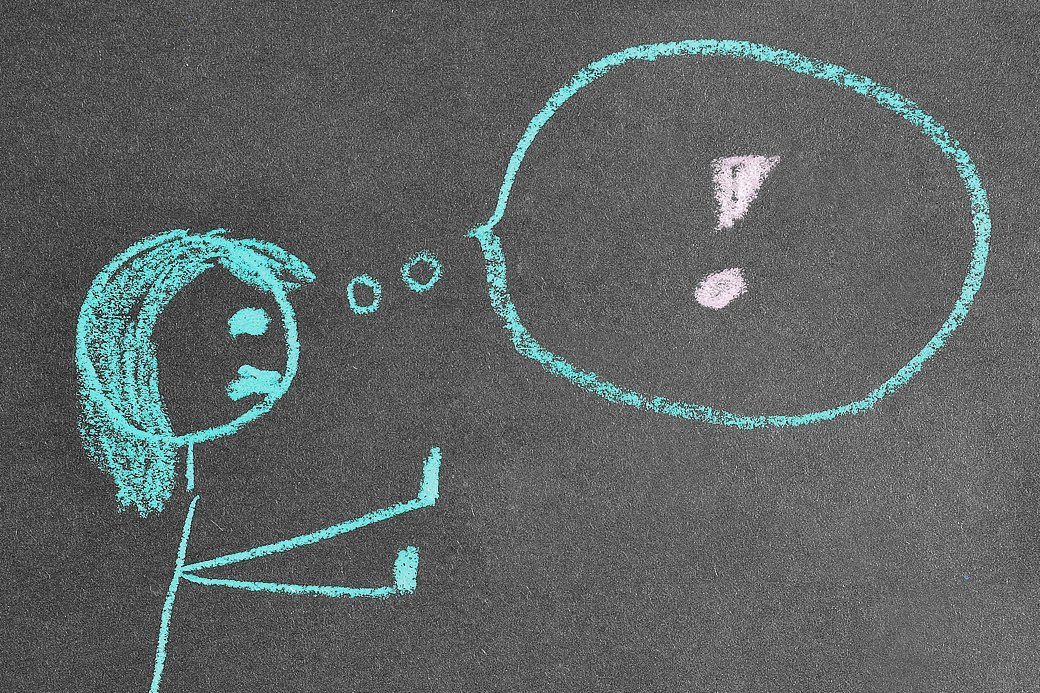 «Гоняли по дому верёвкой»: Взрослые вспоминают, как их наказывали родители. Изображение № 2.