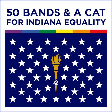 Кошка-мем Лил Баб записала трек в поддержку ЛГБТ-сообщества. Изображение № 2.