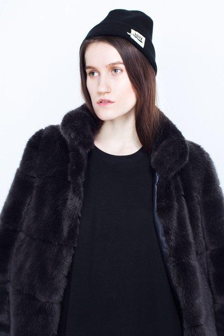 Студентка Саша Беликова о любимых нарядах. Изображение № 19.