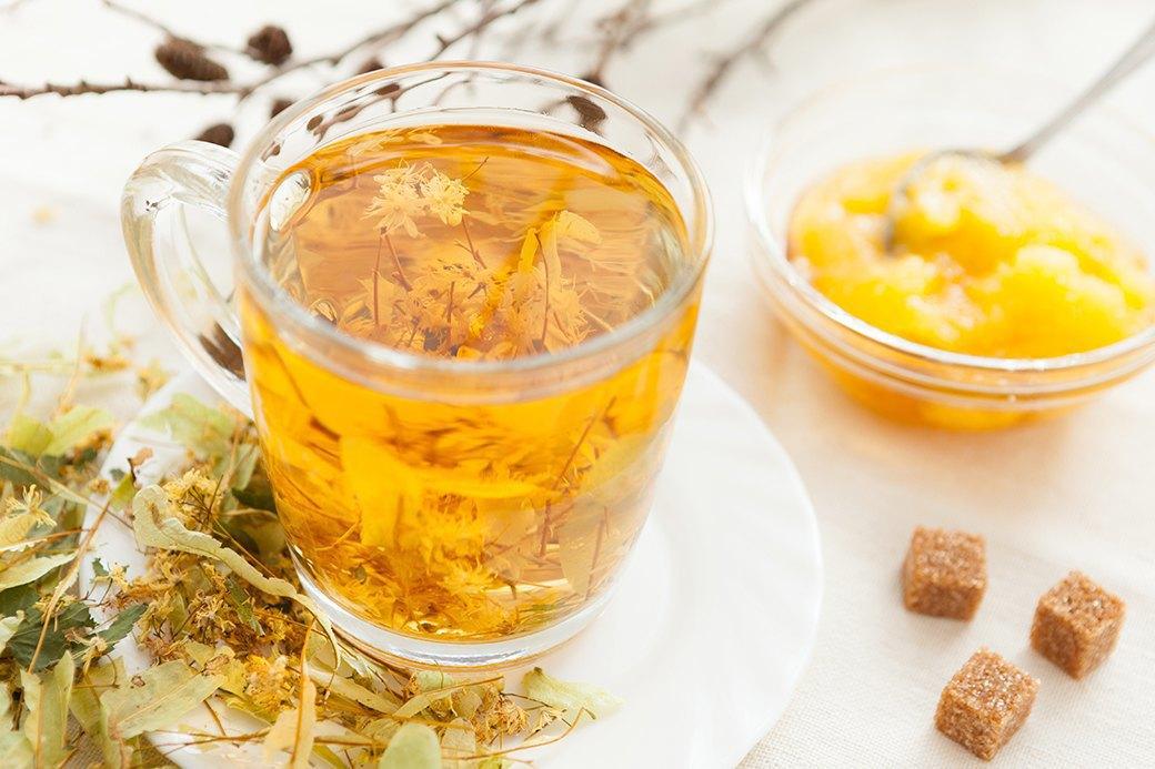 10 рецептов согревающих зимних напитков. Изображение № 1.
