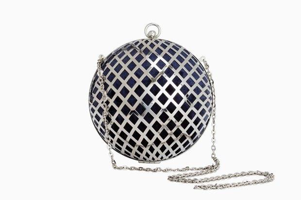 H&M, 2 299 руб.. Изображение № 10.