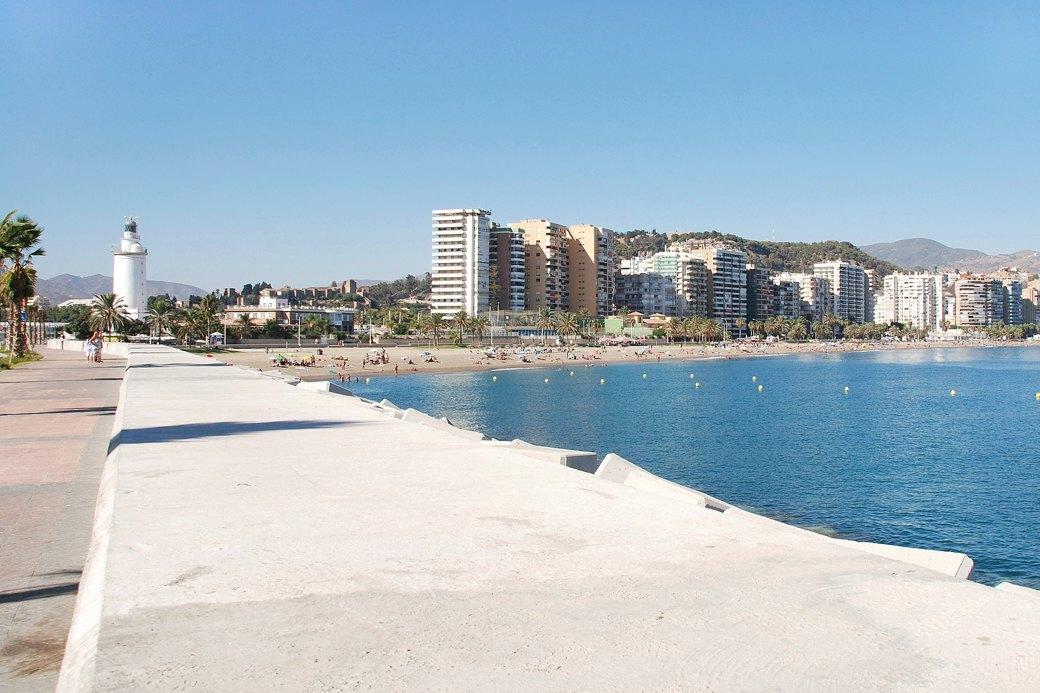Куда поехать летом: 10 идей пляжного отдыха за разумные деньги. Изображение № 9.