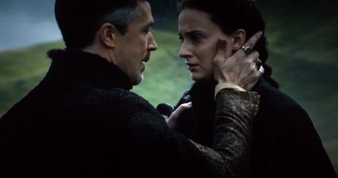 В сеть слили экранку трейлера нового сезона «Игры престолов». Изображение № 1.