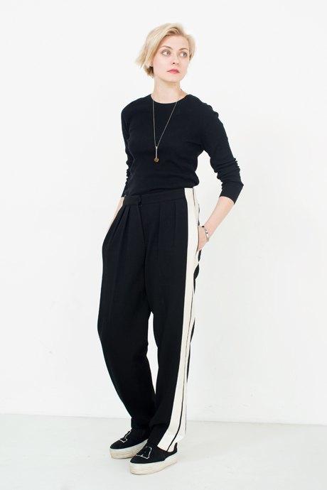 Ювелир Наталья Брянцева  о любимых нарядах . Изображение № 20.