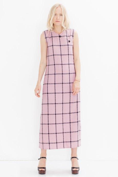Директор моды Glamour Катя Климова о любимых нарядах. Изображение № 7.