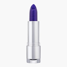 Губная помада Catrice Prisma Chrome Lipstick в оттенке 040 Blue & Berry's, 365 руб.. Изображение № 38.