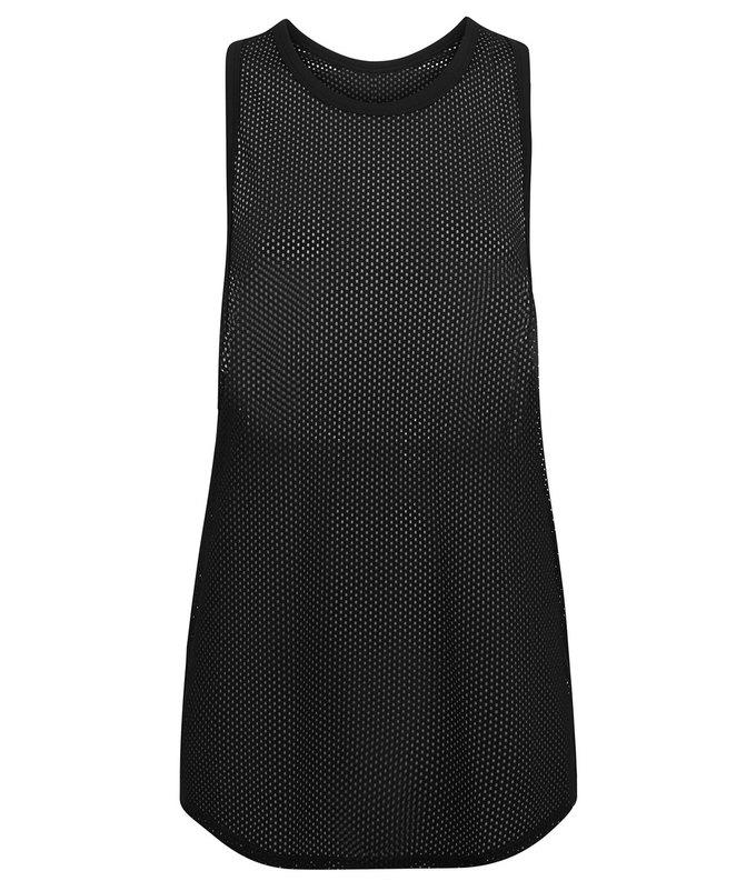 Одежда спортивной марки Бейонсе Ivy Park будет продаваться в России. Изображение № 49.