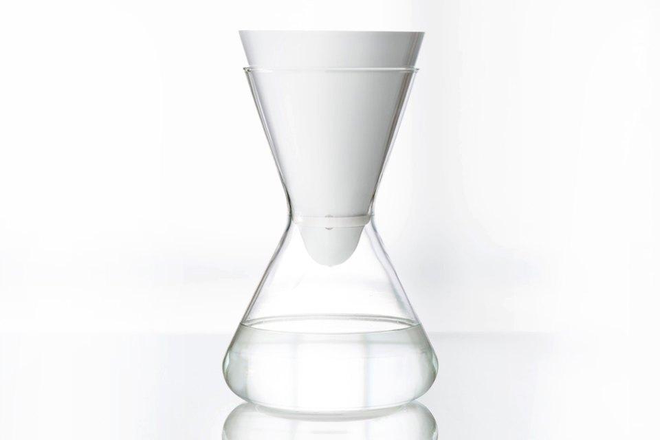 Фильтр для воды  Soma. Изображение № 1.