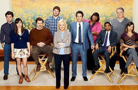 Что смотреть осенью: 20 сериалов с любимыми актерами . Изображение №21.