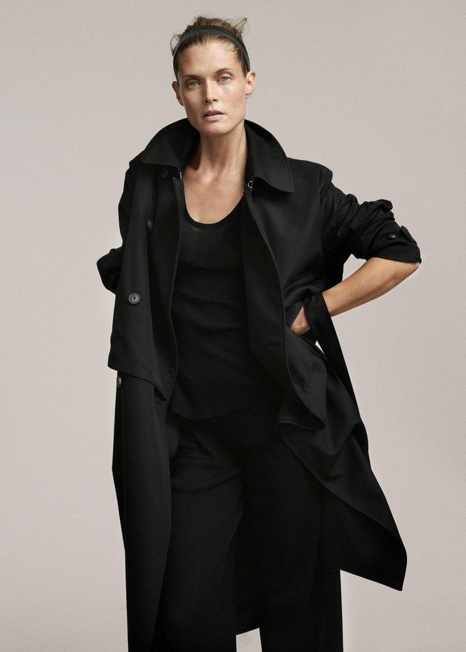 H&M Studio представили коллекцию в формате «see now, buy now». Изображение № 12.
