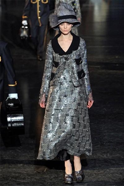 Louis Vuitton. Изображение № 29.